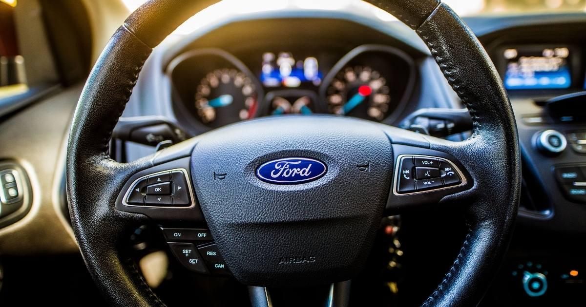 Conoce sobre los carros Ford en Venezuela