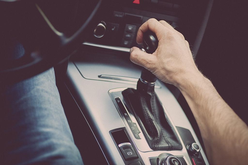 consejos para el cuidado de caja de carro sincrónico 3