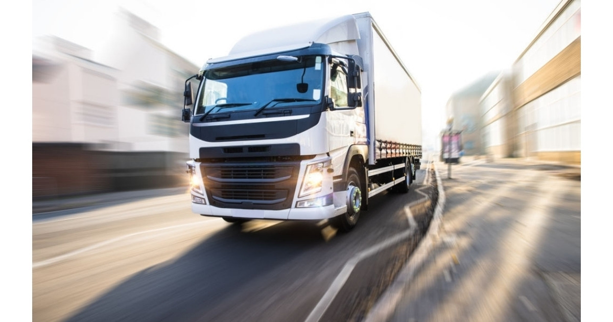 Encuentra tus camiones en venta usados en Caracas