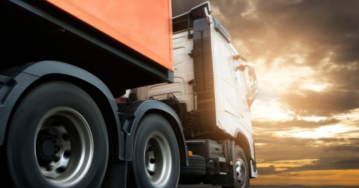 Ventajas de venta de camiones a gasoil en Venezuela