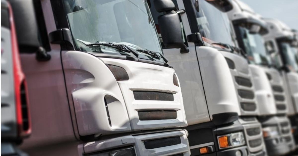 Compra y vende tus camiones a gasoil en Venezuela
