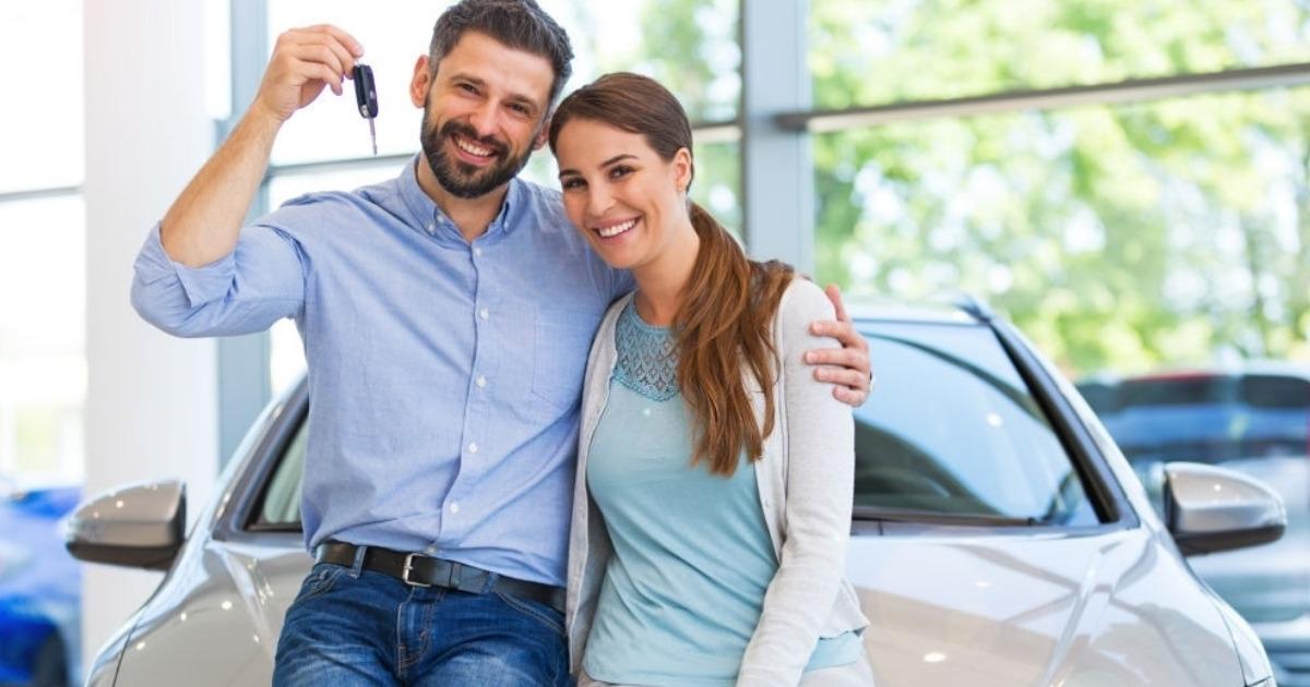 Adquiere los mejores Fiat del mercado en Usaditos Cars