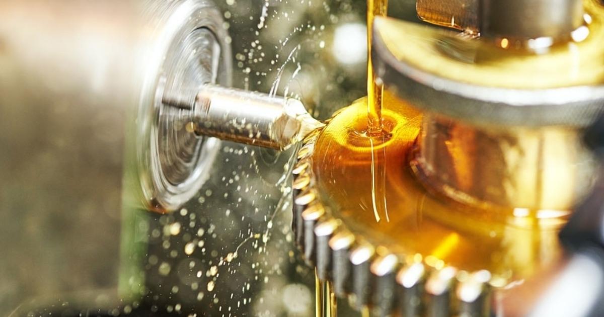 Clasificación API de los lubricantes
