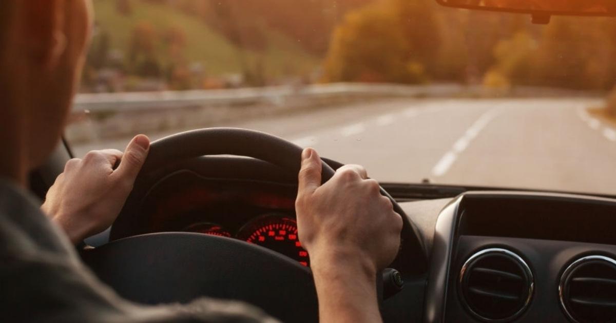 Descubre los tipos de frenos de vehículos en la web de Usaditos Cars