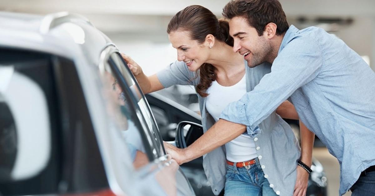 Compra tu auto Kia Picanto en el concesionario de Usaditos Cars