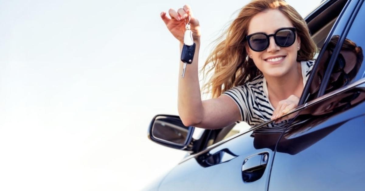 Ven a comprar tu carro Seat Altea en Usaditos Cars