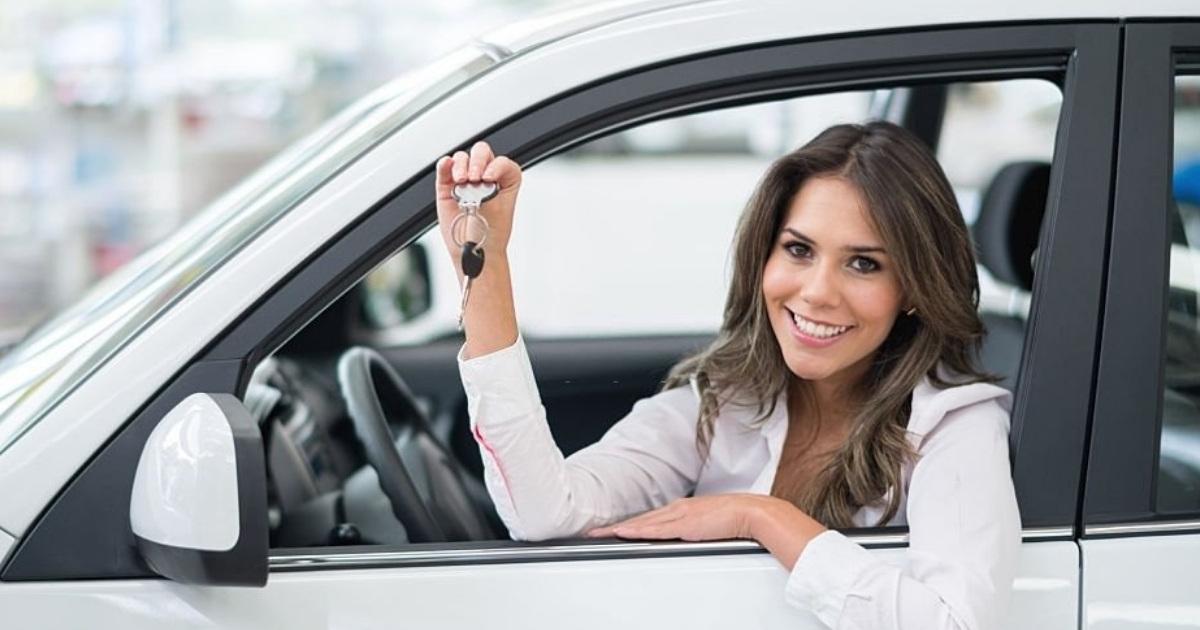 Compra tu auto Dodge Viper en Usaditos Cars